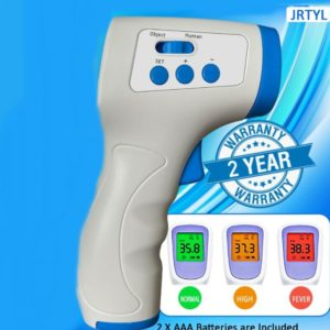 High Quality - Best -  Non Contact IR Thermometers Sri Lanka Sale with compressive 2 Years Warranty - Best Price in Sri lanka.