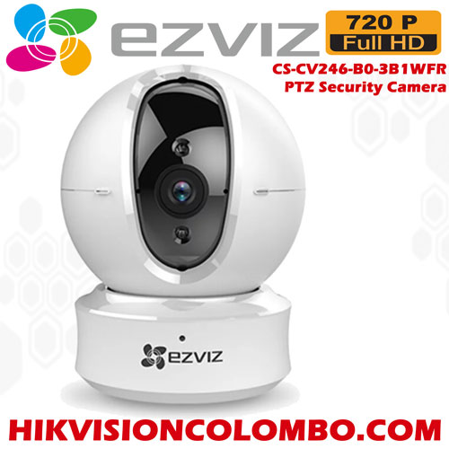 CS-CV246-B0-3B1WFR-WIFI-CCTV-1MP-PTZ-CAMERA