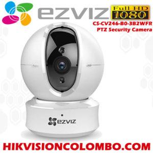 CS-CV246-B0-3B2WFR-wifi-cctv-camera-sri-lanka-full-hd-2mp-ptz-camera.jpg