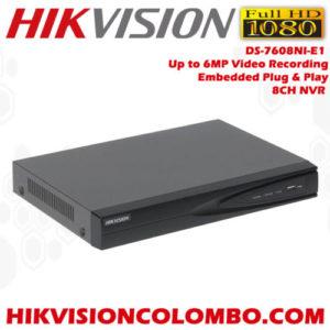 DS-7608NI-E1-sale-in-sri-lanka-hikvision-online-store--500x500