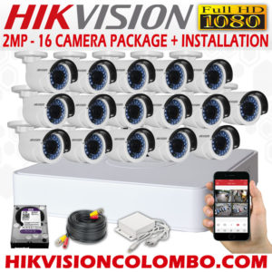 16-camera-package-hikvision-sri-lanka-cctv-package-system
