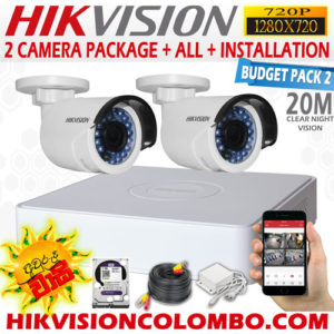 2-cam-packages-720P