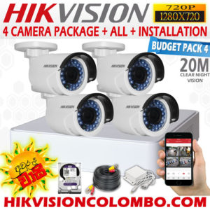 4-cam-packages-720P