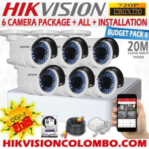 6-cam-packages-720P