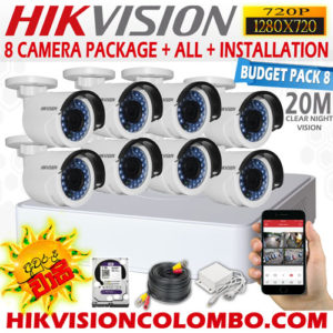 8-cam-packages-720P