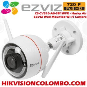 CS-CV310-A0-3B1WFR-husky air wifi camera