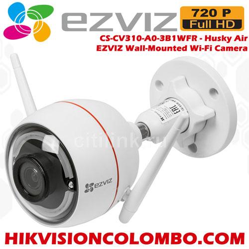 CS-CV310-A0-3B1WFR-husky air wifi camera