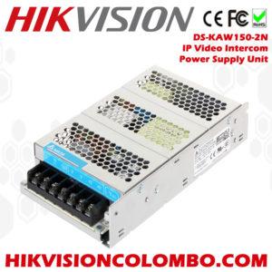 DS-KAW150-2N power supply sri lanka