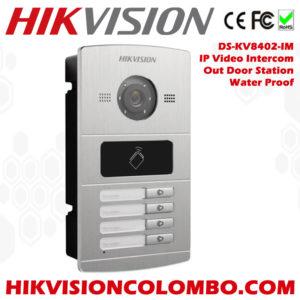 DS-KV8X02-IM-Water-Proof-Metal-Villa-Door-Station-Sri-Lanka