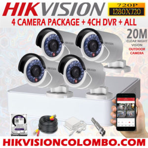 4-camera-packages-720P-1mp-hikvision-cctv-sri-lanka