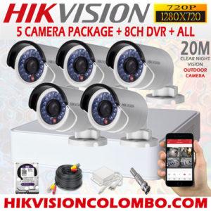 5-camera-packages-720P-1mp-8ch-dvr-offer-sri-lanka