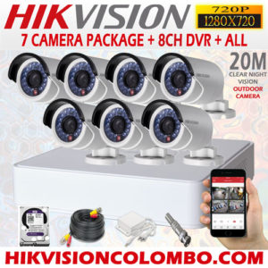 7-camera-packages-720P-1mp-8ch-dvr-offer-in-sri-lanka