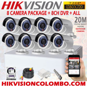 8-camera-packages-720P-1mp-8ch-dvr-offer-in-sri-lanka