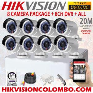 8-camera-packages-720P-1mp-8ch-dvr-offer-in-sri-lanka