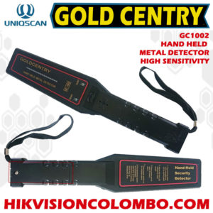 GC1002-METAL-DETECTOR-SRI-LANKA