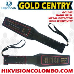 GC1002-METAL-DETECTOR-SRI-LANKA