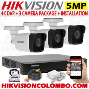 3-cam-packages-5mp-cctv-kit-with-free-installation