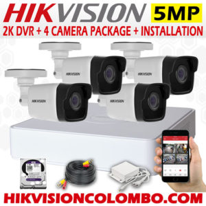 4-cam-packages-5mp-4k-lite-dvr-srilanka-cctv-camera
