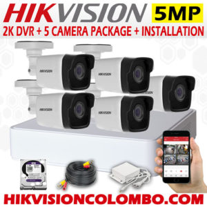 5-cam-packages-5mp-4k-lite-dvr-hikvision-srilanka-best-deals