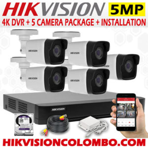 5-cam-packages-5mp-cctv-sri-lanka-system-best-cctv-quality