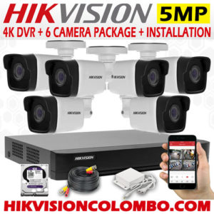 6-cam-packages-5mp-with-4k-dvr-sri-lanka