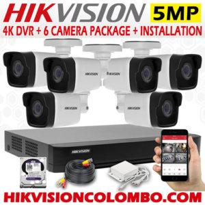 6-cam-packages-5mp-with-4k-dvr-sri-lanka