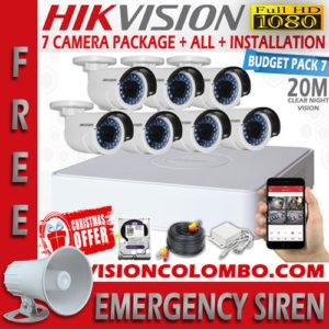 7-cam-packages-1080P-FREE-emergency-siren-alarm-home-cctv-sri-lanka.jpg