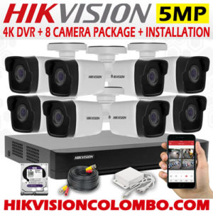 8-cam-packages-5mp-HIKVISION-CCTV