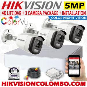 4K-LITE-DVR-3-cam-Color-vu--package-5mp