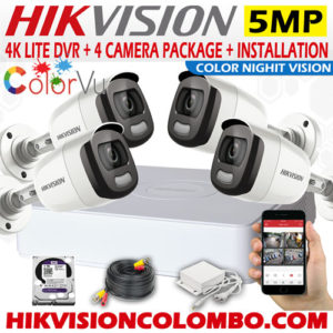4K-LITE-DVR-4-cam-Color-vu--package-5mp