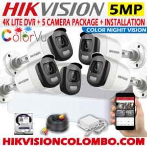 4K-LITE-DVR-5-cam-Color-vu--package-5mp