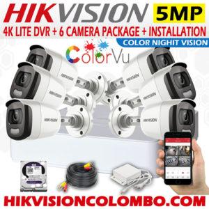 4K-LITE-DVR-6-cam-Color-vu--package-5mp