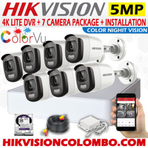 4K-LITE-DVR-7-cam-Color-vu--package-5mp-K-LITE-DVR-7-cam-Color-vu--package-5mp