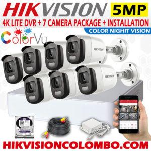 4K-LITE-DVR-7-cam-Color-vu--package-5mp-K-LITE-DVR-7-cam-Color-vu--package-5mp