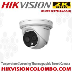 DS-2TD1217B-3-6PA(B)-Temperature-Screening-Thermographic--dome-Camera-sale-sri-lanka