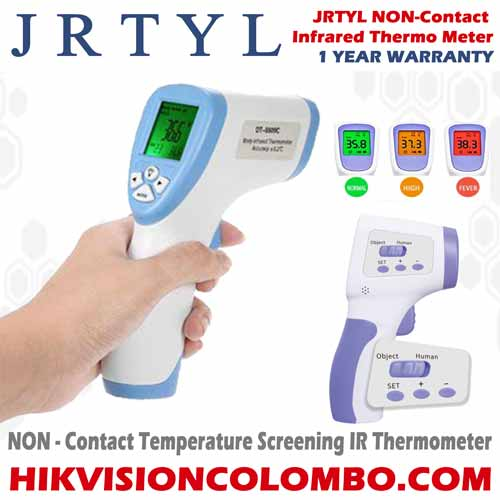 ir-thermometer-sri-lanka-non-contact-fever-detection-3-colors-1-year-warranty-Buy-Thermometers-Best-Price-in-Srilanka