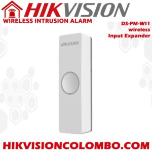 DS-PM-WI1 WIRELESS INPUT EXPANDER sale sri lanka best price