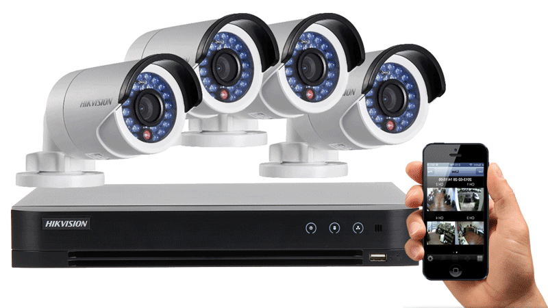 CCTV-camera-packages-system-kits-best-price-HD