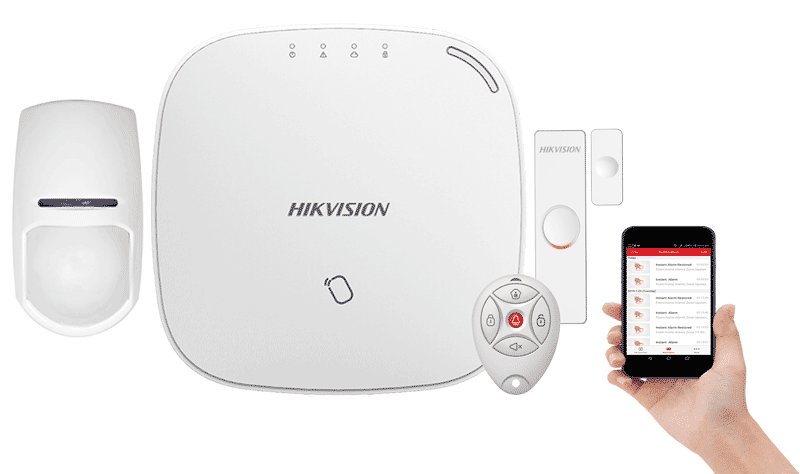 alarm-system-package-srilanka-best-price-for-hikvision-ds-wpa32-kg-anti-theft