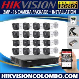 hikvision-2k-DVR-with-2mp-16CH-cctv-camera--price-with-installation-sri-lanka