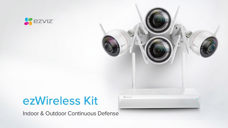 wifi-wireless-ezguard-ezviz-outdoor-2-way-audio-bult-in-mic-package-kits-system-bets-price