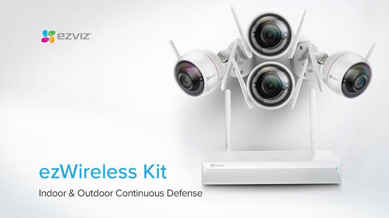 wifi-wireless-ezguard-ezviz-outdoor-2-way-audio-bult-in-mic-package-kits-system-bets-price
