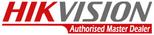 HIKVISION-COLOMBO-LOGO-small-final